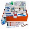 Response First Aid Kit 271 Piece