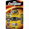 Energizer® 3AAA Brilliant Beam® Headlight - Green Contrast Mode