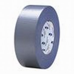 AC10 Utility-Grade Cloth Duct Tape Case of 24 rolls