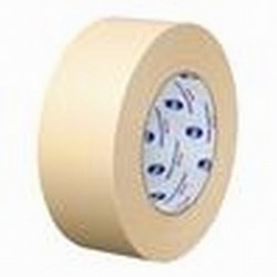 513 Utility-Grade Masking Tape Case of 16 rolls